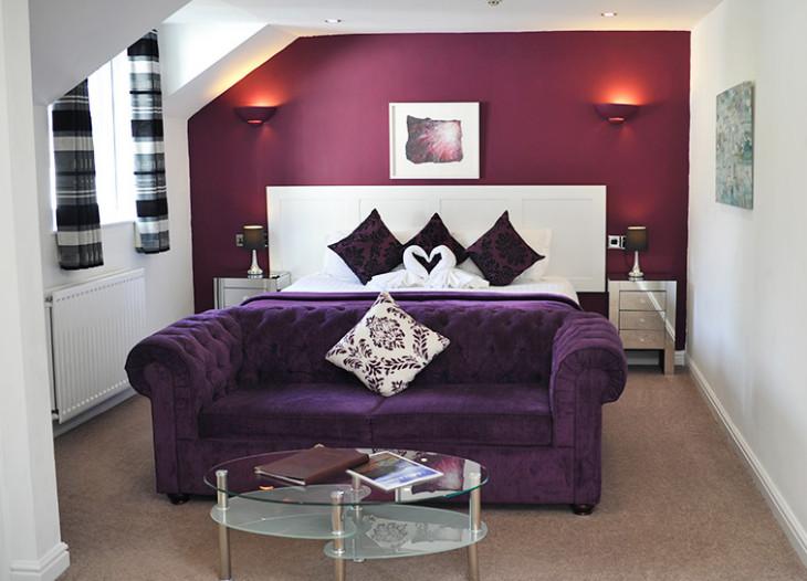 Room-5-sofa
