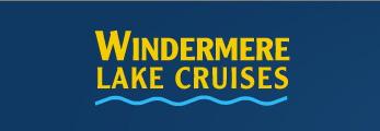 lakes-cruises